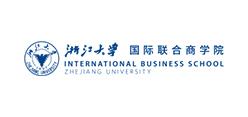 浙江大学国际联合商学院