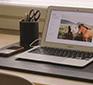 广告行业网站建设解决方案