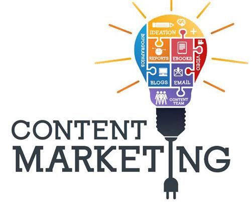 网站SEO之内容营销:长期有效的文章
