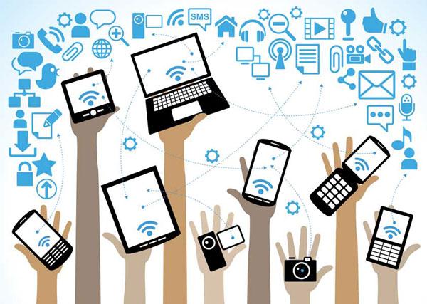 3-mobile-friendly-websites