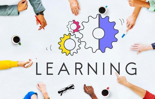 教育培训网站定制解决方案