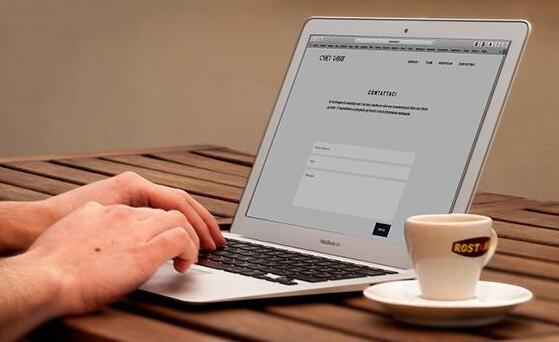 装修装饰公司-网站建设方案