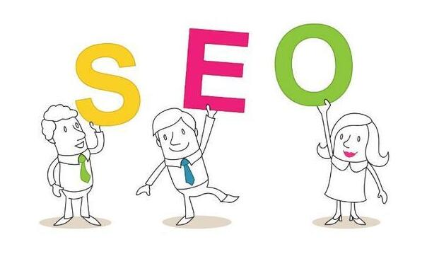 百度seo优化网站内容页优化方法