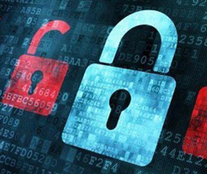 互联时代:企业如何保护网站信息安全