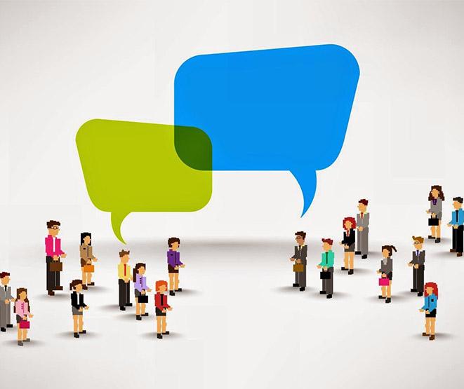 网站优化VS社交媒体,企业该如何选择?