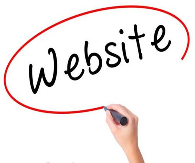浅析如何在网站建设中提高用户体验?