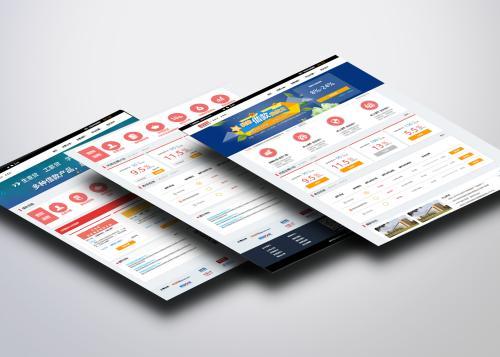 上海门户网站建设需要具备哪些功能?