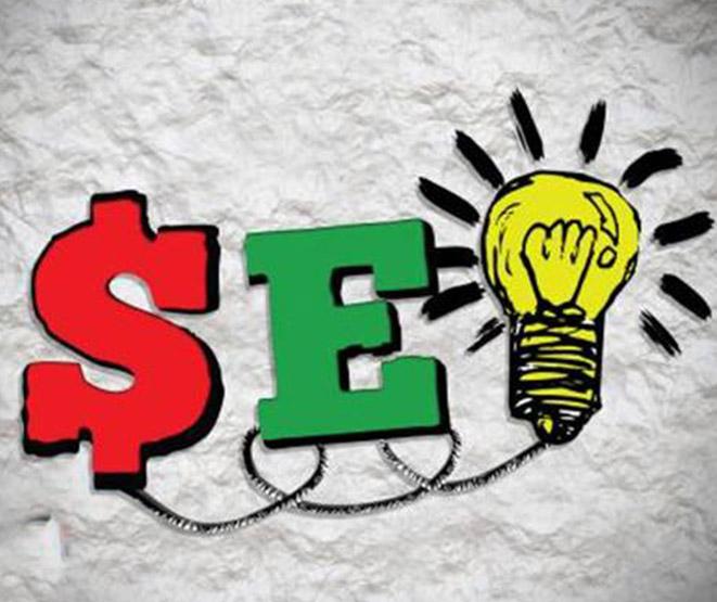 网站优化要解决什么问题?优化的方法有哪些?