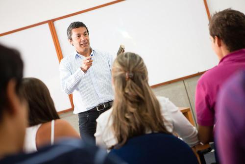 企业网站知识培训