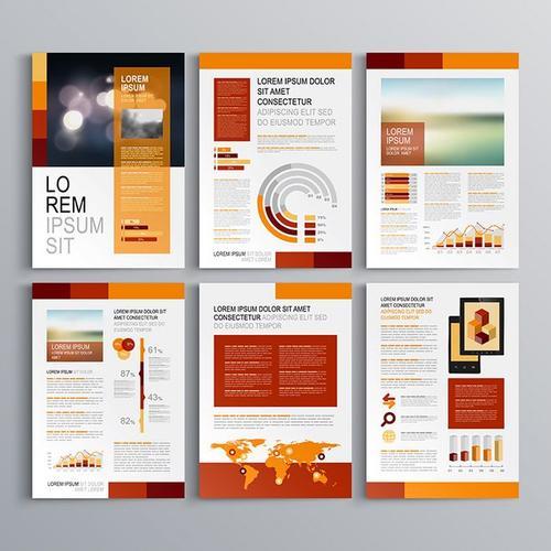 单页网站设计